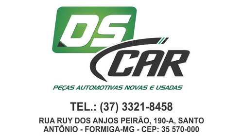 Cambio Mercedes Benz G3/36 (1113/1313/2013)