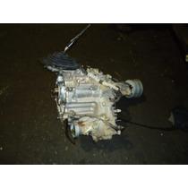 Caixa Tração Reduzida Mitsubishi L200 Triton Diesel 08-10