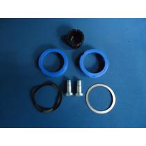 Reparo Alavanca Cambio Mazda - Ford Ranger E F1000 Hsd
