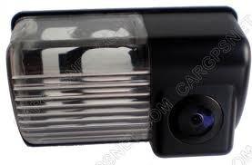 Camera De Ré Original Cerato Hilux City Asx Pajero Camry Eos