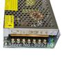 Fonte Chaveada 12v Volts 15a Amperes 220v Bi-volt