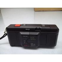 Câmera Yashika - Novíssima - Para Colecionador