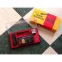 Maquina Fotográfica Kodak Xereta Completa Na Caixa!