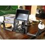 Editor Filme Antigo San-star D1000 Dual -8