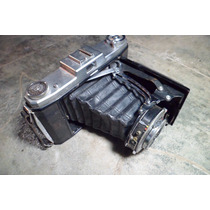 Maquina Fotográfica Antiga,ñao Camera Yashica,kapsa