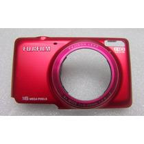Camera Fuji Jx-420 Peças Varias Consulte