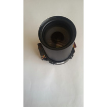 Bloco Otico Nikon P600 Original