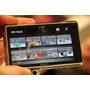 Camera Fotogáfica Sony Tx 100v Fotos 3d E Panoramica