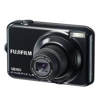 Fujifilm Finepix L55 Com Cartão De 04gb