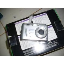 Maquina Fotografica Hp Photosmart M547