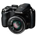 Camera Digitalfujifinepixs408014mp Zoom 30x Filma Em Hd