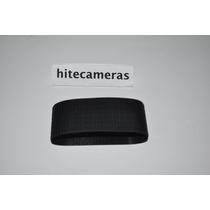 Nikon 18-135mm Borracha Do Zoom