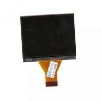 Display Lcd Para Kodak Easyshare Z885 Z1275 Z1285