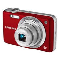 Camera Samsung St 65 Nova