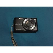Camera Digital Fuji Jz250