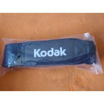 Alça Kodak Pix Pro Az 522