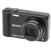 Câmera Digital Sony Cyber-shot Dsc-h70 16.1 Megapixels
