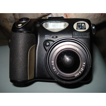 *** Camera Nikon Golpix E5000.***
