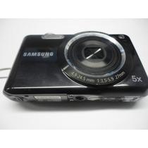 Maquina Digital Samsung Es65 Funcionando