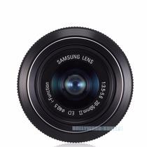 Lente Samsung Nx1000 Nx210 Nx2000 Nx200 Nx10 Nx20 Nx300