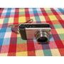 3d Câmera Fotográfica Digital Sony Dsc Hx7v 16.2 3d Full Hd