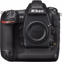 Nikon D5 Dslr Camera Cf / Xqd (corpo) Sob Encomenda