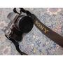 Camera Sony Cyber-shot Dsc H1 5.1mega Pixels