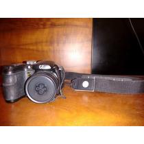 Camera Ge-semi-proficional