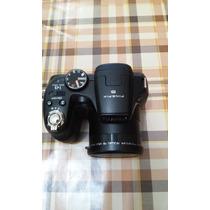 Fujifilm Finepix S2940 - Camera Fotografica Digital