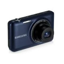 Câmera Digital Samsung Es95 16.1mp, Lcd 2.7 Saldão