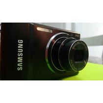Camera Fotografia Samsung Hd St64 14.2mp