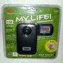 Filmadora Rca Ez200 Small Wonder Digital Camcorder - Novo