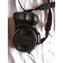 Camera Digital Sony Dsc-h100