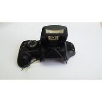 Tampa Superior Canon Eos Rebel T3 / Kiss X50 / 1100d