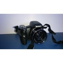 Câmera Sony Dsc-hx1