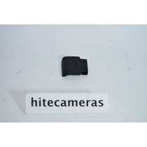Tampa Do Cartao Nikon D3100