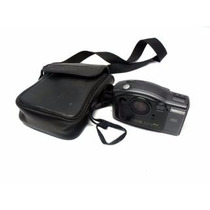 Câmera Digital Kodak Dc 210 Plus + Bolsa