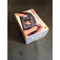 Câmera Digital Kodak Dx-3600