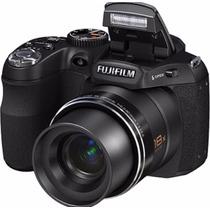 Câmera Semi Profissional Fuji S1800