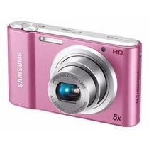 Câmera Samsung St64