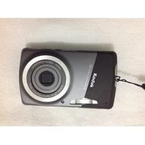 Câmera Digital Kodak 12 Megapixels