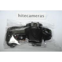 Tampa Superior Nikon D90 Completa