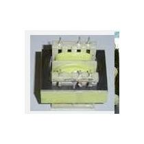 Interfone Hdl - Só O Transformador Original Te 162