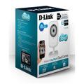 Camera Visão Not Dlink Dcs-932l Ip Wi-fi Veja No Cel Tablet