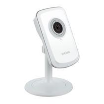 Camera Segurança Ip D-link Dcs-931l Wireless Cloud H264