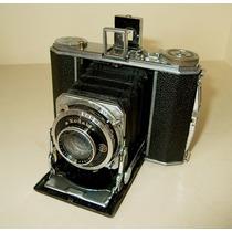 Maquina Fotografica Kodak Duo 620