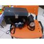 Maquina Fotografica Pentax K 1000 E Acessorio