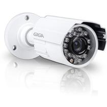 Câmera Profissional Infravermelho Ccd Sony Alta Resolução
