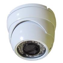 Cameras Hdcvi 1.0 Mp 720p Infravermelho Plataforma Intelbras