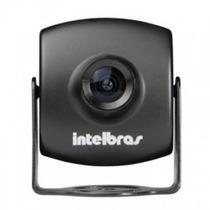 Camera Day/night 1/3 3.6 Mm Vm 320 Dn Color Intelbras